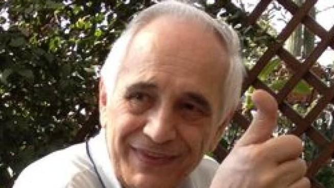 Scomparsa di Carlo Dall'Omo, il ricordo della Vicesindaco Marilena Pillati in Consiglio comunale