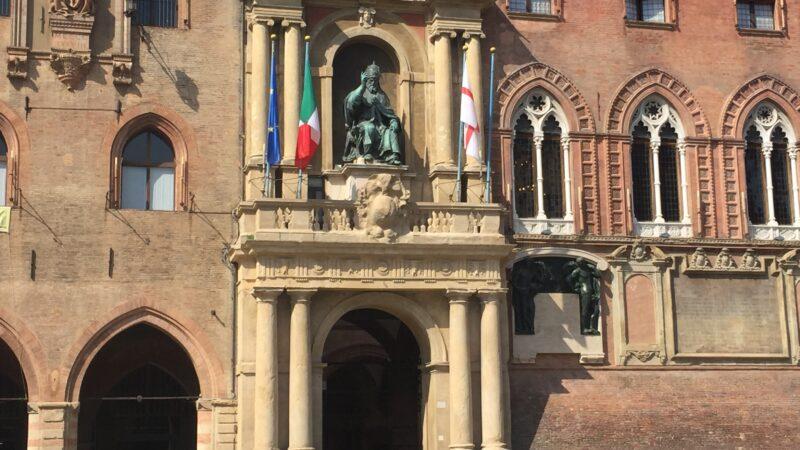 """""""Premio Palazzo Malvezzi"""" 2019 Mercoledì la consegna del nuovo riconoscimento della Città metropolitana"""