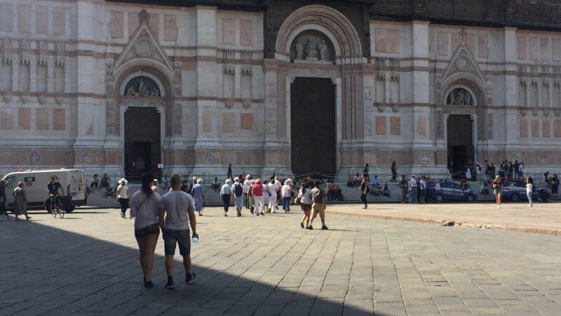 Maltrattamenti in famiglia: arrestato un pluripregiudicato a Bologna