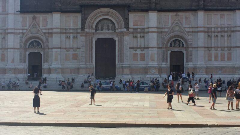 Questura di Bologna: Marco Dalpiaz è il nuovo Vicario del Questore di Bologna