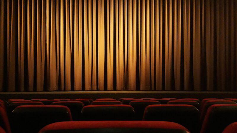 Rinasce l'ex cinema Capitol, la Giunta approva la convenzione con la società Capri srl