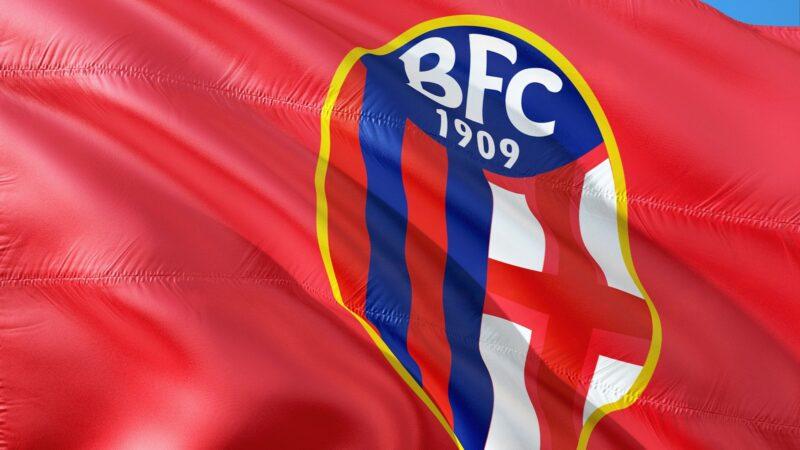 Troppa Udinese per il Bologna sconfitto per 4 a 0 in Coppa Italia