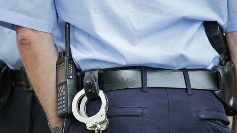 Bologna, durante un controllo di polizia minaccia e colpisce un agente: denunciato un 28enne