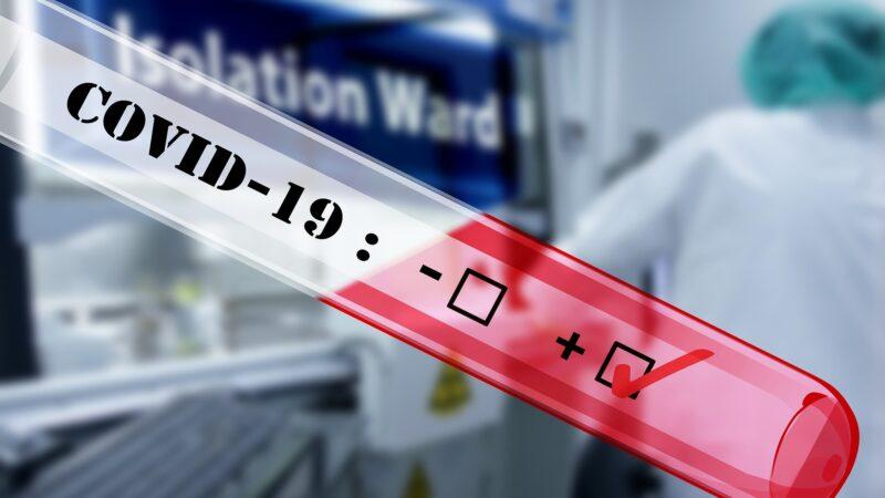 Coronavirus, 30 nuovi casi in 22 istituti scolastici a Bologna e in provincia