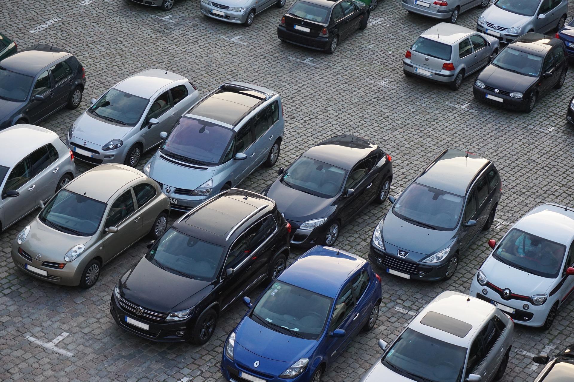 E-R, posticipato al 30 giugno 2020 il pagamento del bollo auto in scadenza nei mesi di marzo e aprile
