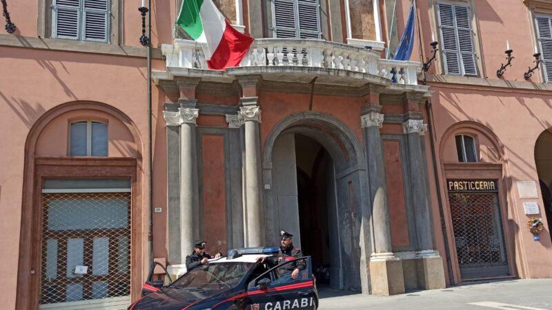 Coronavirus, decine le persone sanzionate durante i controlli: ritiro della patente e auto sequestrata per un automobilista in provincia di Bologna