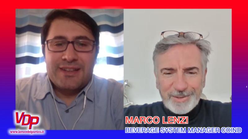 Coronavirus: aziende, beni di consumo e futuro: l'intervista a Marco Lenzi di Coind