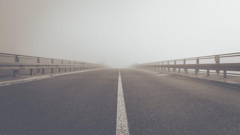 """""""Nodo di Rastignano"""", il progetto definitivo del 2° lotto prevede 31 milioni per completare l'infrastruttura"""