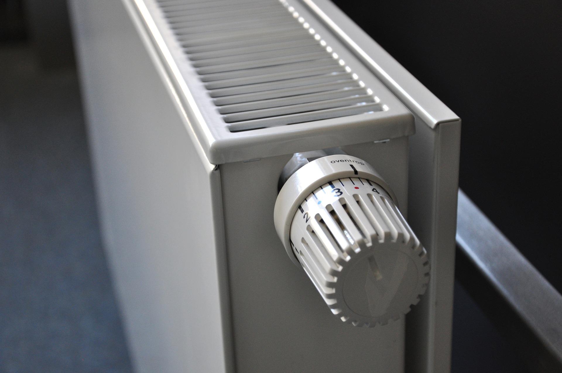 Riscaldamento, il Comune di Bologna consente l'accensione facoltativa degli impianti fino al 27 aprile compreso