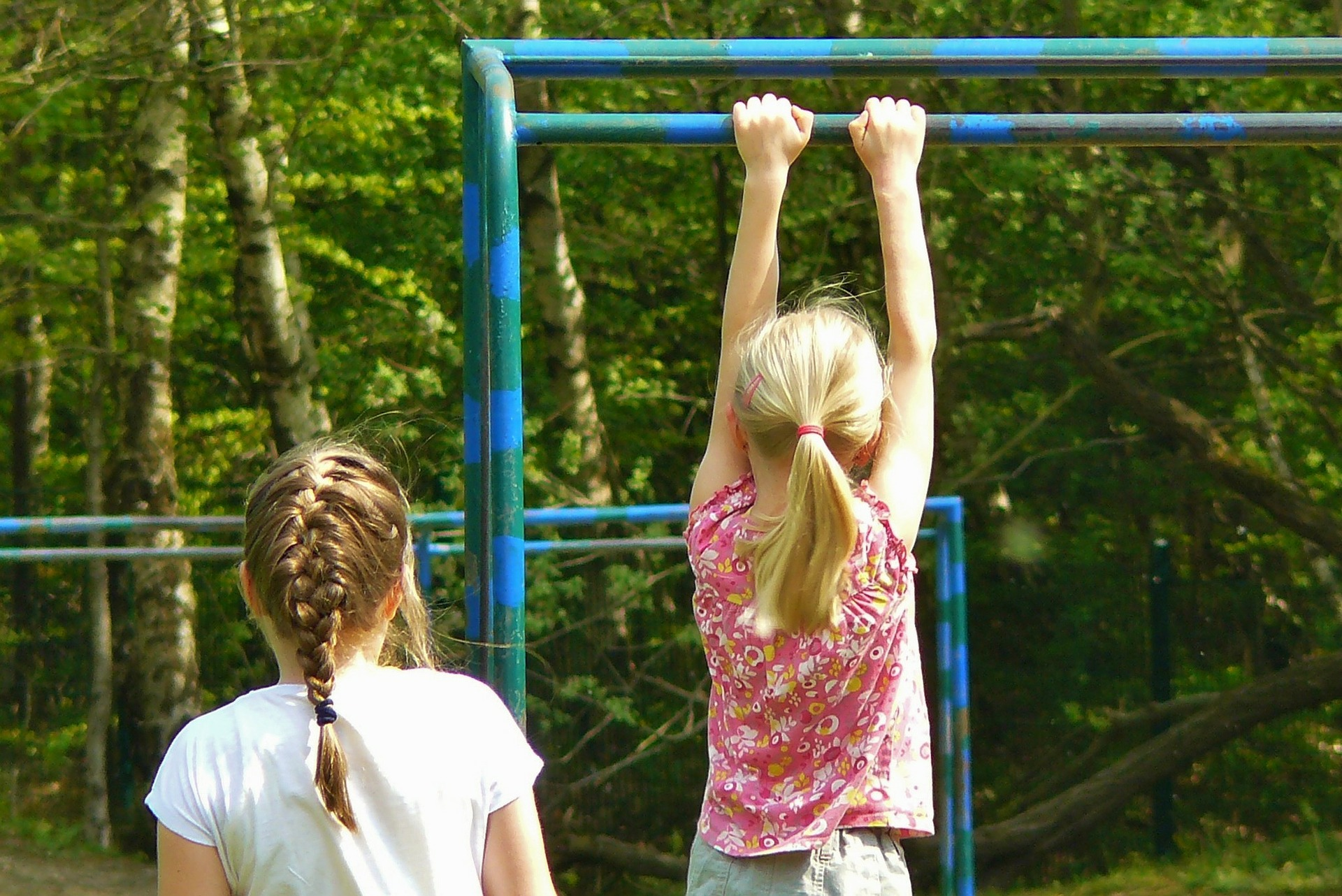 Centri estivi, Emilia-Romagna pronta: potranno riaprire dall'8 giugno
