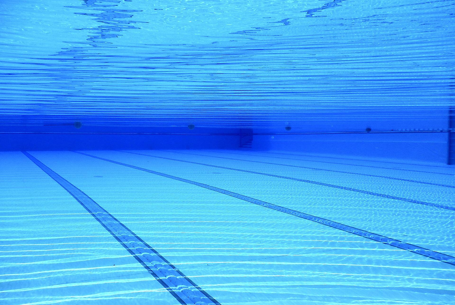 Coronavirus, le palestre e le piscine comunali a Bologna rimarranno chiuse fino al 31 maggio compreso