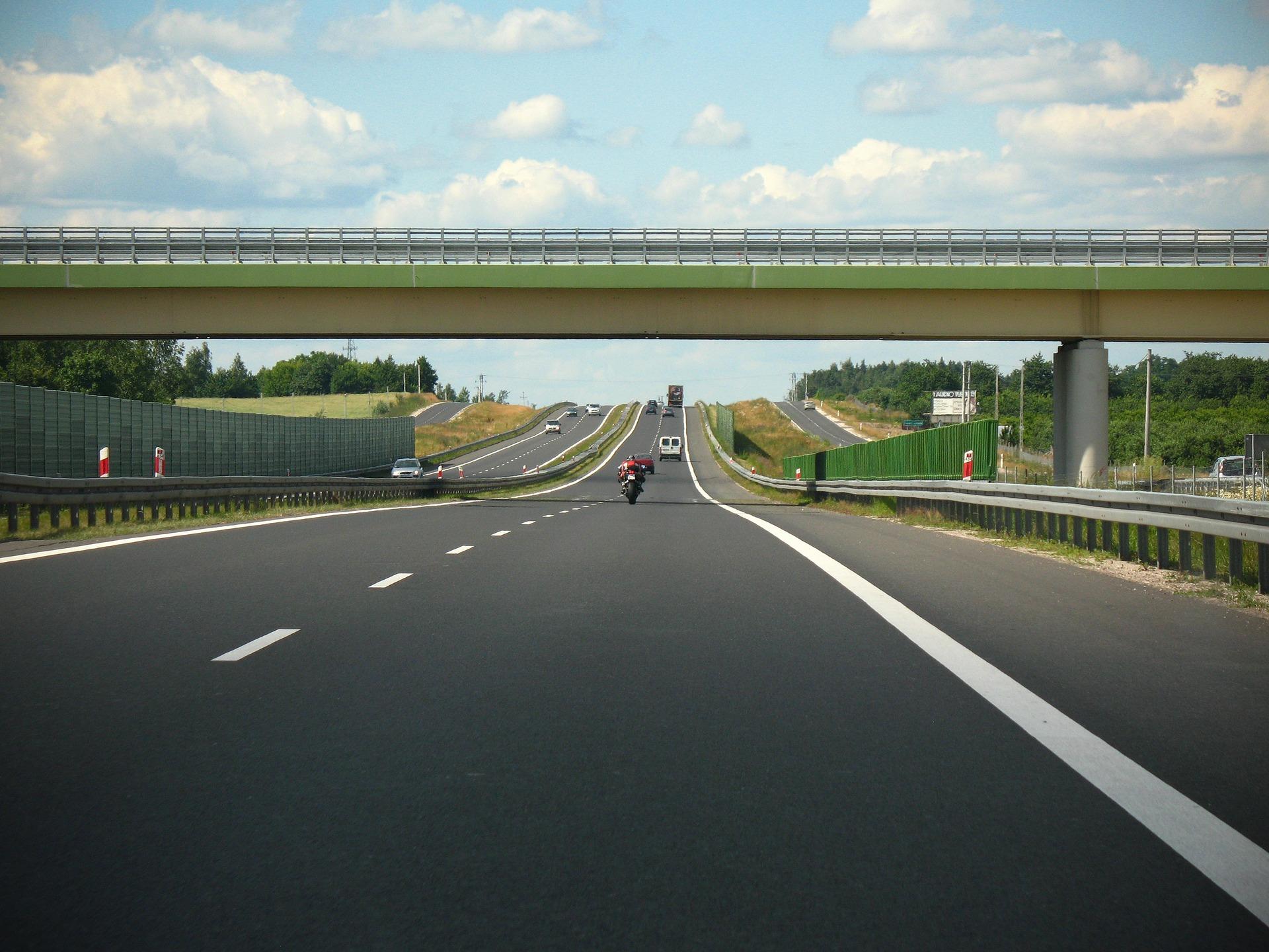 E-R, da oggi possibili gli spostamenti tra le province di Rimini e Pesaro-Urbino per far visita ai congiunti