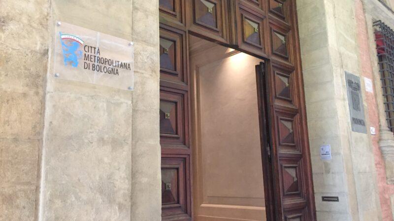 Oltre 20 miliardi di euro il reddito dei contribuenti della città metropolitana di Bologna