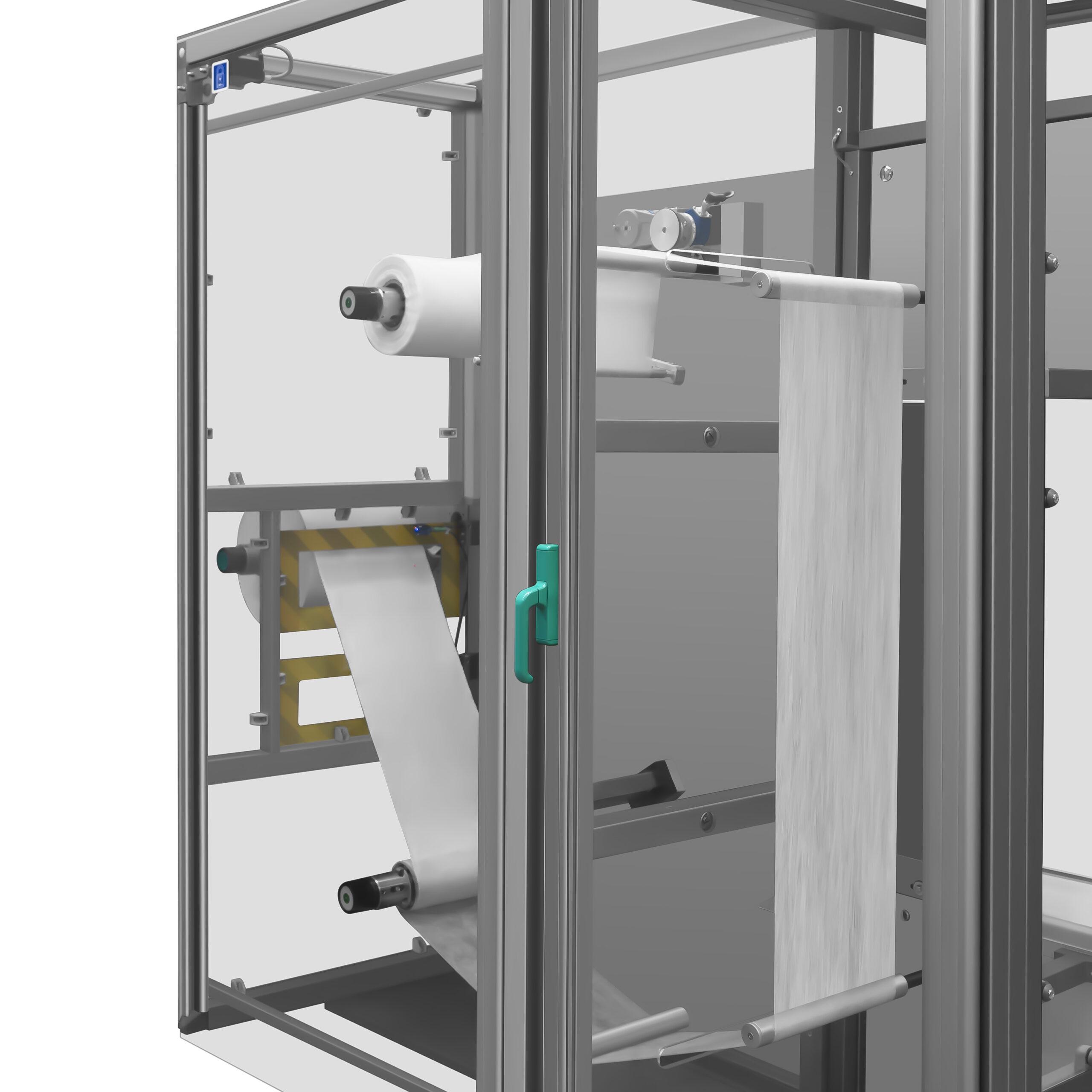 UNIBO, arriva il prototipo che produce materiale super filtrante per mascherine