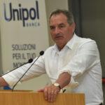 Tema vaccini, le parole del Segretario Generale Uil Emilia Romagna Giuliano Zignani