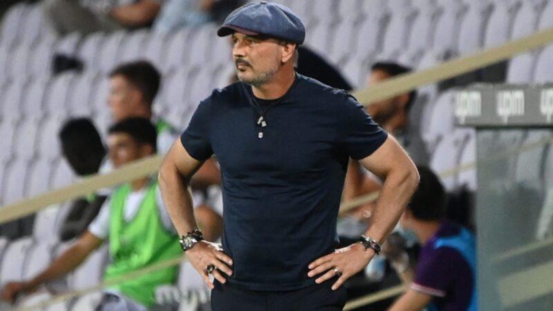 La butta via il Bologna: il Sassuolo rimonta e vince per 4-3. Le parole di Mihajlovic nel post partita
