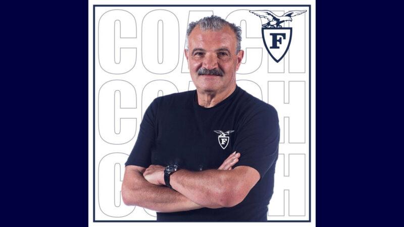 Basket, Sassari – Fortitudo: le parole pre partita di coach Sacchetti