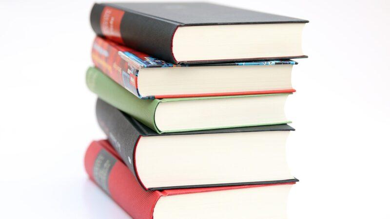 Scuola, borse di studio per ragazzi in condizioni economiche disagiate: le domande sino al 30 ottobre