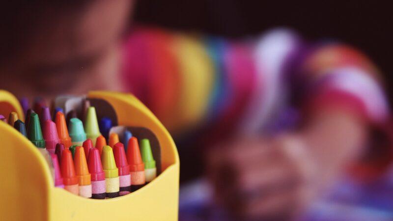 Bologna, nidi e scuole d'infanzia apriranno giovedì 10 settembre per oltre 9.000 bambine e bambini