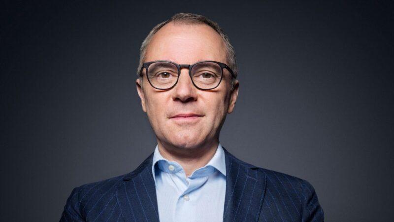 Stefano Domenicali nuovo CEO della Formula Uno: il commento del Presidente Bonaccini