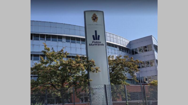 Consegnate 25 Ducati Multistrada 950 al Reparto Sicurezza Stradale della Polizia Locale di Bologna