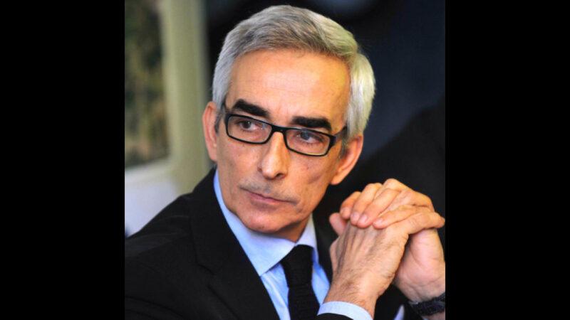 Nuovo Dpcm, il commento  del Presidente Confcommercio Ascom Bologna Enrico Posatcchini