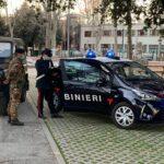 Bologna, pranzo domenicale al parco nonostante i divieti: 28 badanti multate