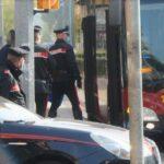 Aggressione in autobus e spaccio di droga: tre persone arrestate a Bologna e in provincia